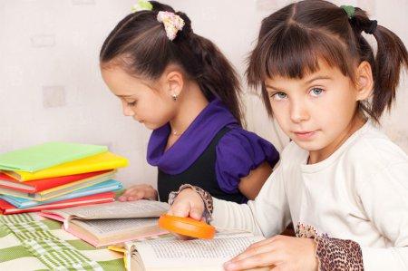 Что нужно знать о переходном возрасте: психология детей 12 лет