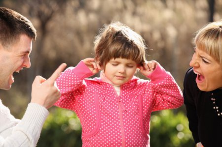 Виховання дитини 3 роки. Важлива інформація