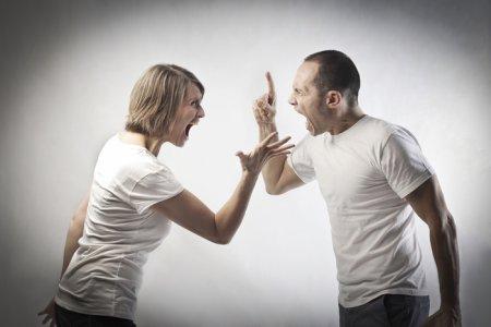 Психологи рассказали о семейных конфликтах и путях их разрешения