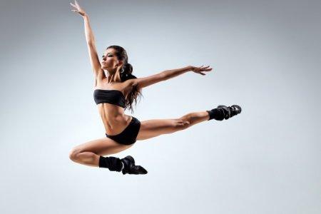 Шейпінг або пілатес: що краще для схуднення? Думка фахівців