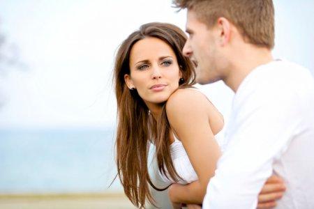 7 правил коханки: як зберегти відносини з одруженим чоловіком