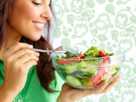 Що можна їсти під час дієти, а що не можна: ТОП-10 продуктів