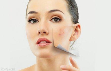 Що таке мануальна чистка обличчя?
