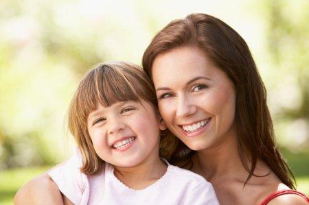 Як навчити дитину говорити букву «р» і «л»: поради логопедів