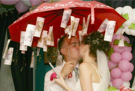 Шуточные поздравление на свадьбу и подарки шуточные фото 679