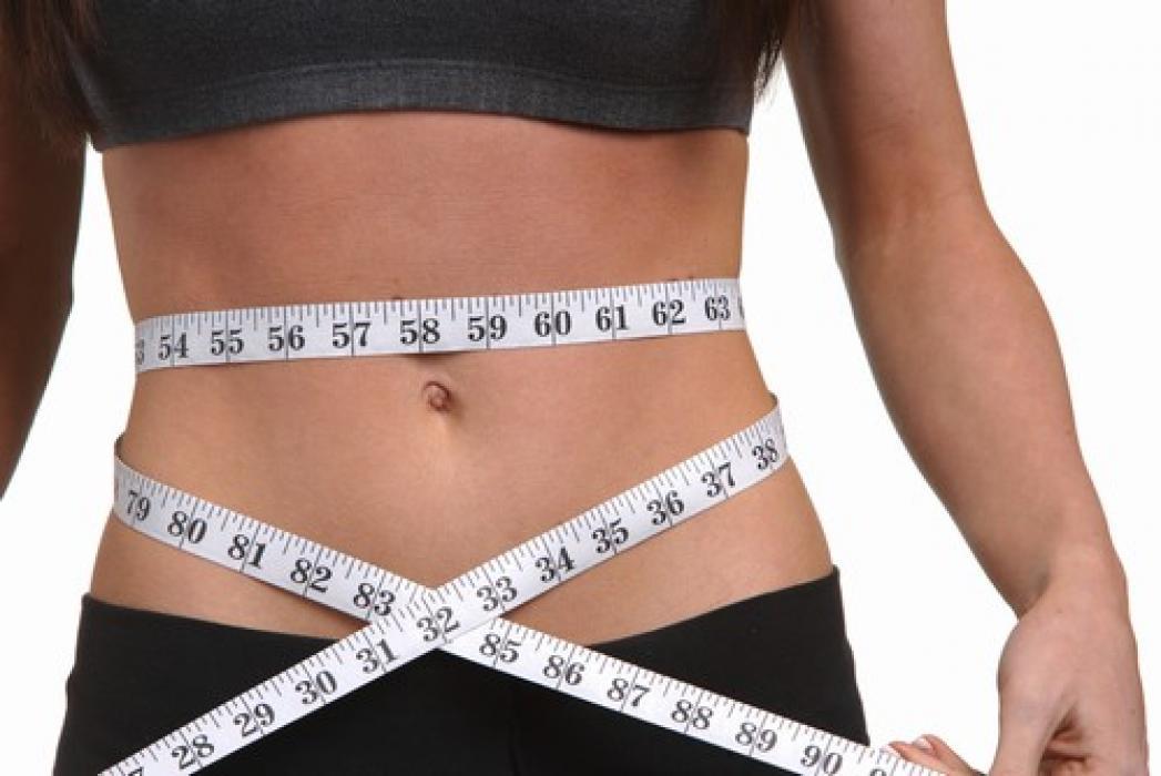 Чем питаться чтобы похудеть за неделю на 5
