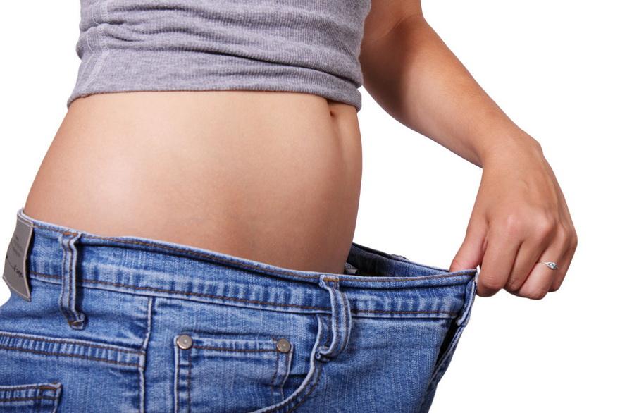 Бодифлекс для похудения видео скачать