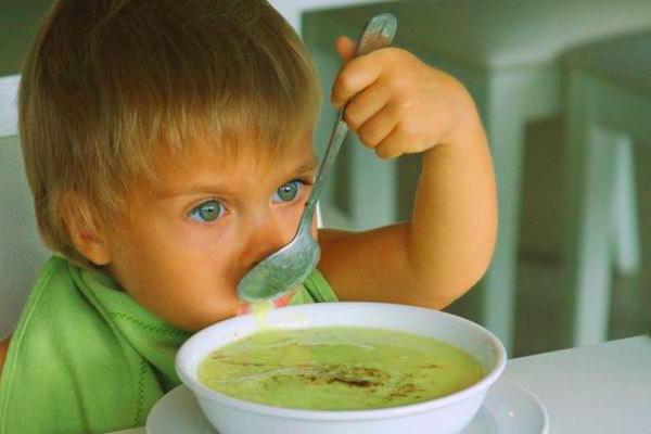 Как жарить голень на сковородке