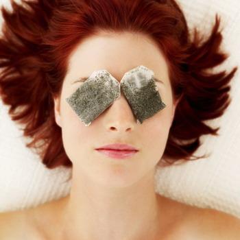 как улучшить остроту зрения