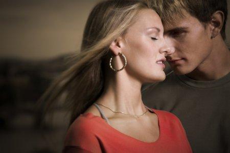 Как сохранить отношения с мужем после его измены