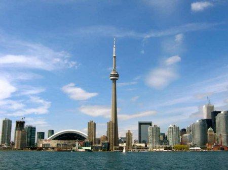 Навчання в Канаді – потрiбне чи нi?