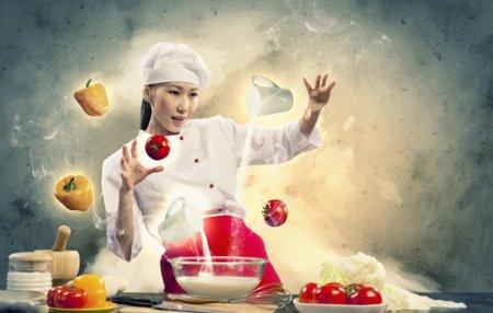 Як готувати 1 раз в тиждень