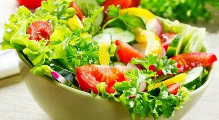 принцип правильного питания для похудения отзывы