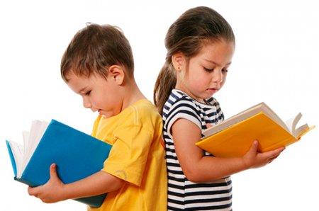 Яким має бути виховання і розвиток дітей дошкільного віку