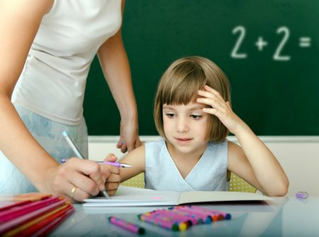 Адаптация ребенка в новой школе: распространенные ошибки родителей