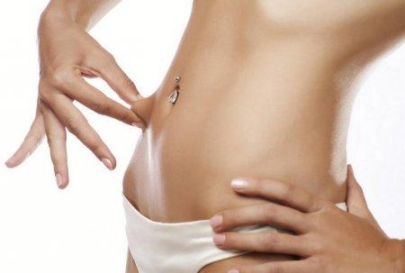 Ефективна дієта для схуднення в домашніх умовах