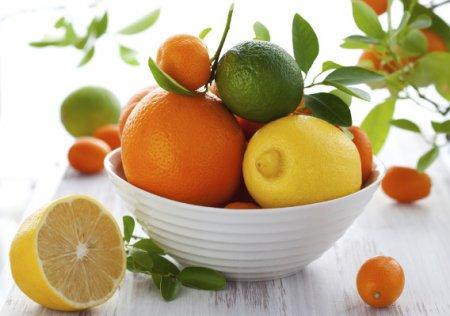 Какие витамины для иммунитета лучше: мнение специалистов