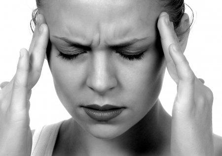Как побороть головную боль: ТОП эффективных методов