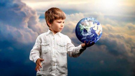 Як виховати дитину успішним