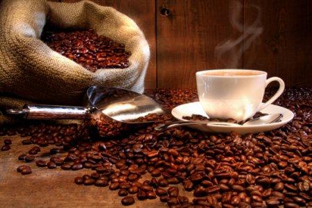 Простий і ефективний скраб для тебе в домашніх умовах з кави