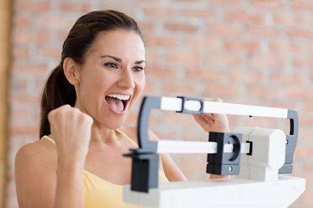 Диета для похудения на 10 кг за неделю. Меню