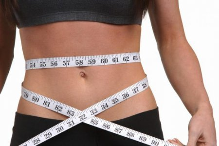 Варто сідати на дієту: за і проти. Думка фахівців