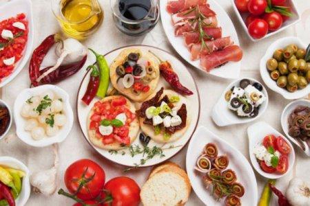 как питаться на правильном питании чтобы похудеть