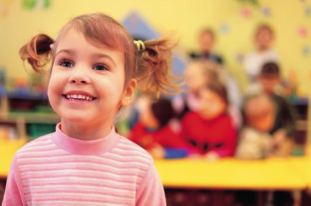 Як привчити дитину до садка в 2 роки: безвідмовні способи