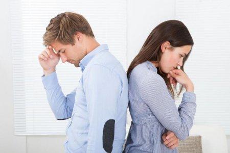 Криза у відносинах: що робити? Поради психологів