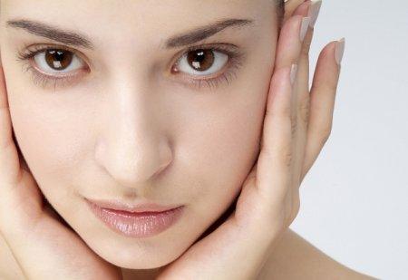 Главные правила как делать макияж дома