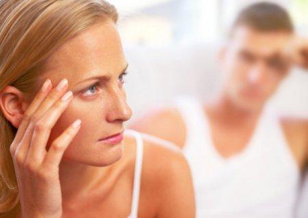 Как понять, любит ли мужчина тебя: 100%-й способ