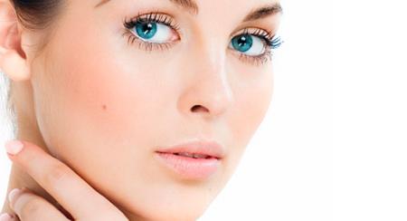 Як зробити очі виразними за допомогою макіяжу
