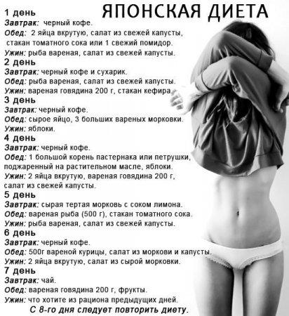 самые эффективные средства от запаха изо рта