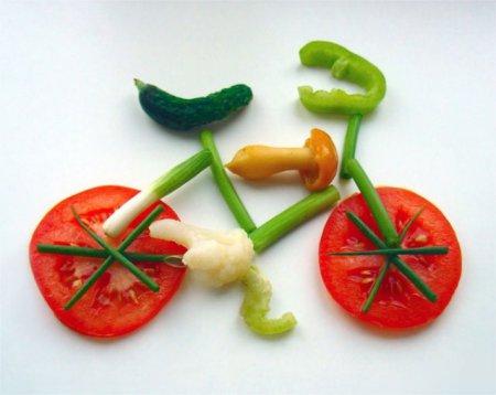 Самые эффективные диеты для похудения на 6 кг