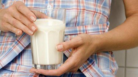 Кефирная диета для похудения на 3 дня: избавьтесь от 5кг быстро