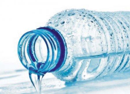Питьевая вода и здоровье человека. Как это связано?