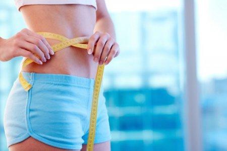 Диета для быстрого похудения: за 3 дня сбрасывайте 5 кг