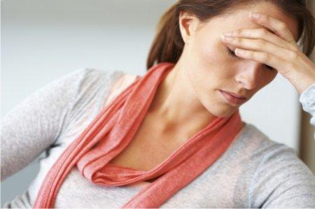 Как справиться с депрессией самостоятельно: 4 совета от психологов