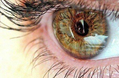 Как улучшить остроту зрения в домашних условиях