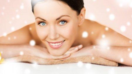 Як забезпечити правильний догляд за обличчям та тілом в домашніх умовах