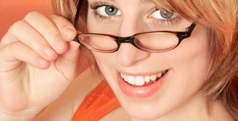 Как восстановить зрение дома: советы специалистов