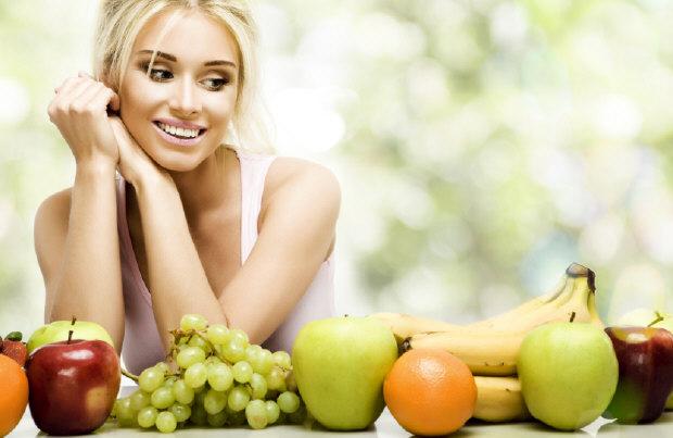 эфективные здоровью ущерба без диеты