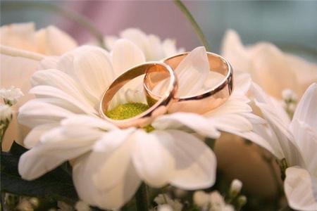 Назва річниці весіль