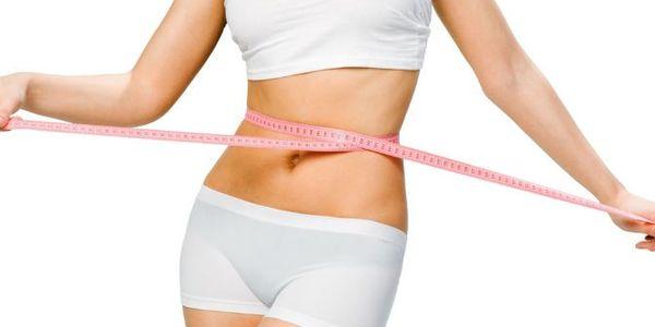 Диета для похудения живота Кому и когда требуется диета
