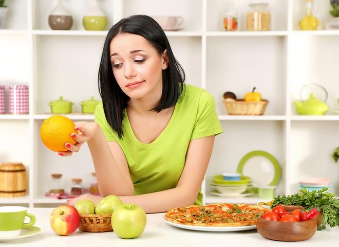 самая эффективная фитнес программа для похудения