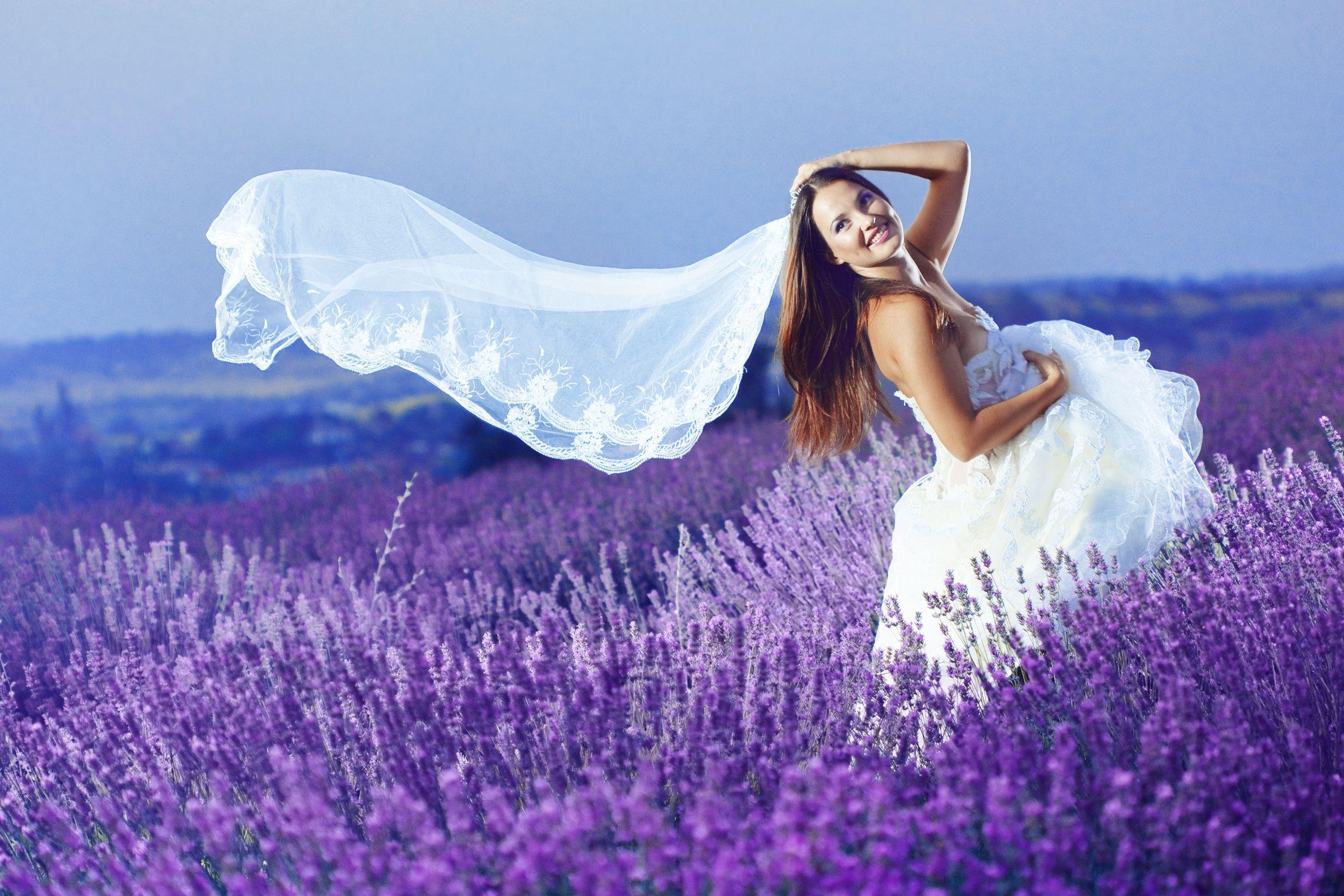 Что такое женственность и красота