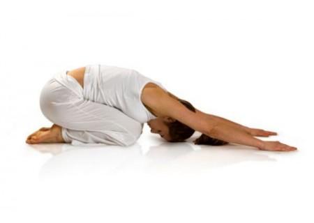 Что предусматривает йога?