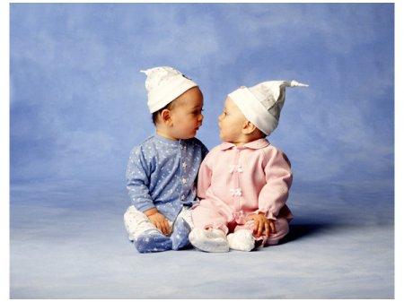 Как назвать мальчика или девочку: 5 способов выбрать имя ребенку