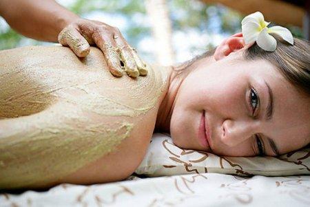 Лучшие маски для тела с медом и горчицей для похудения: -30кг за 3 месяца