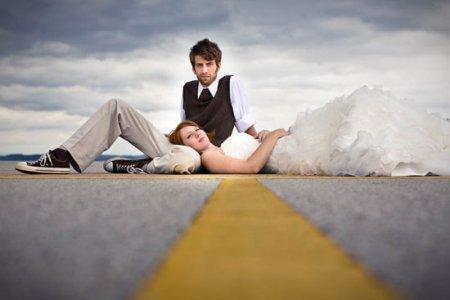 "Результат пошуку зображень за запитом ""проживають у цивільному шлюбі"""